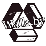 WALLS.BY
